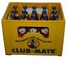 CLUB MATE