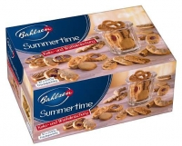 Bahlsen Summertime 2000g