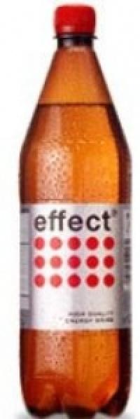 Effekt 12 x 1ltr