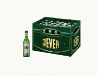 JEVER FUN ALKOHOLFREI 0,33ltr