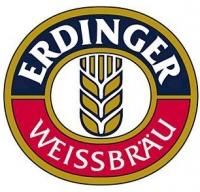 ERDINGER  WEISSB.ALKOHOLFREI 0,5ltr
