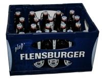 FLENSBURGER B. PILS BUEGEL 0,33ltr