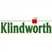 KLINDWORTH APFELSAFT TR. 0,7ltr