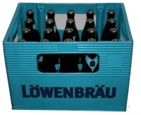 LOEWENBRAEU ALKOHOLFREI 0,5ltr