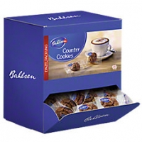Bahlsen Country Cookies 130 Stück