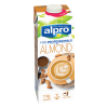 1l ALPRO MANDELDRINK FOR PROF.