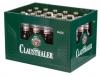 CLAUSTHALER ALKOHOLFREI 0,33ltr