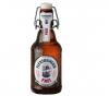FLENSBURGER B. FREI ALKOHOLFREI BUEGEL 0,33ltr