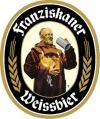 FRANZISKANER  HEFE-W.ALKOHOLFREI 0,5ltr