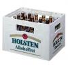 HOLSTEN ALKOHOLFREI 0,33ltr
