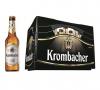 KROMBACHER PILS 0,5ltr