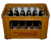 COCA COLA LIGHT 0,33ltr