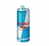 RED BULL SUGARFREE DS 0,25ltr