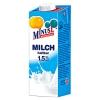 MinusL H-Milch laktosefrei 1,5% Fett